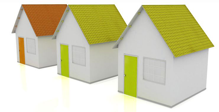 hmo mortgages photo